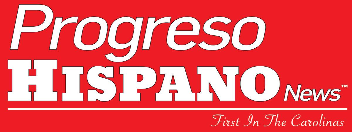 Progreso Hispano News