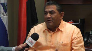 Canada daria asilo a centroamericanos que perdieron TPS