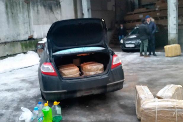 argentina-narcotrafico