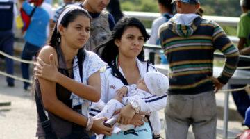 inmigracion_venezuela