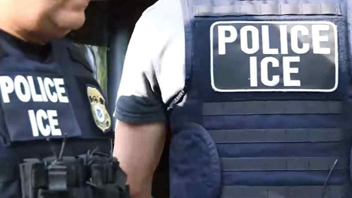 ice_trabajos