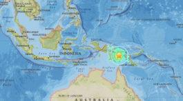 sismo-Papua-Nueva-Guinea