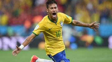2014-0612-brazil-croatia-neymar-first-goal-202298