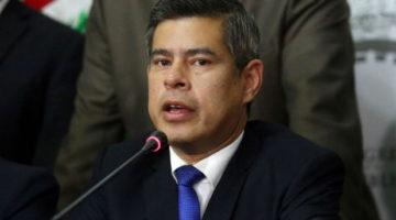 Luis-Galarreta