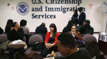 USCIS Citizenship