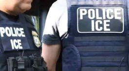 ice_trabajos1