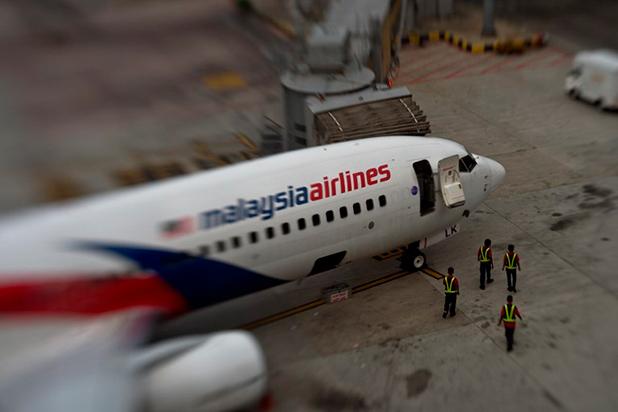 malaysiaairlinesafp1