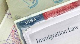 visa-de-estados-unidos