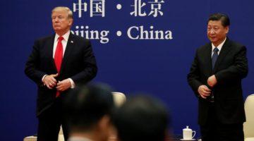trump-asia-china