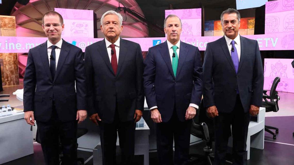 candidatos-a-la-presidencia-de-mexico-tercer-debate