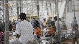 centro-detencion