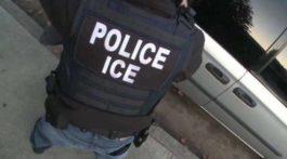 ice_newark