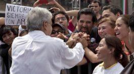 Lopez Obrador