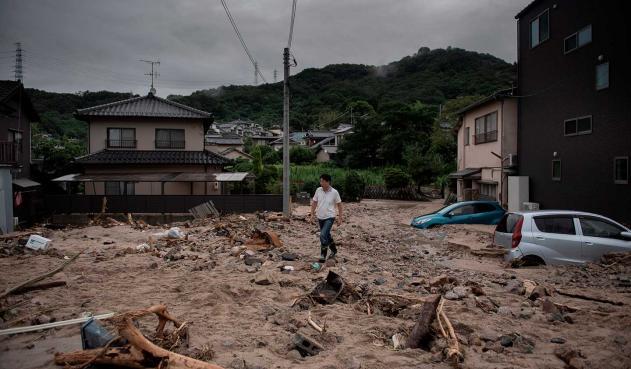 lluvias-japon