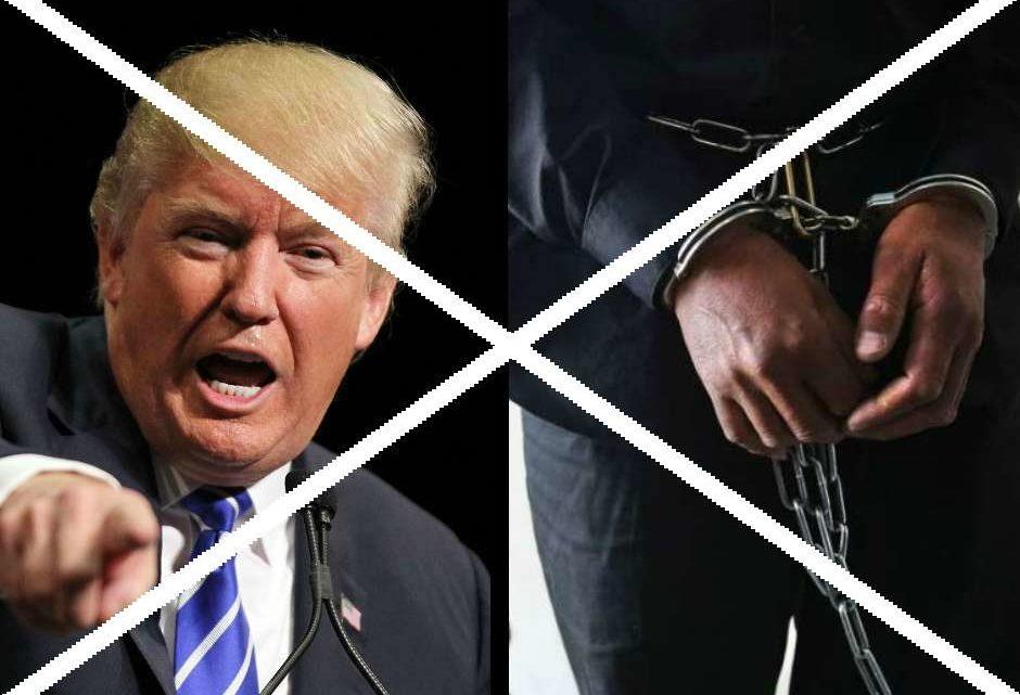 Deportaciones de Trump
