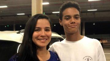 Hijo-de-Ronaldinho
