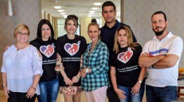 Integrantes-y-colaboradores-del-grupo-22No-somos-desertores.-Somos-cubanos-libres