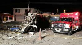 accidente_ecuador