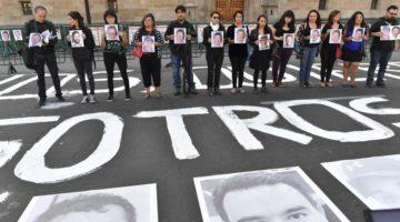 protesta-periodistas-mc3a9xico