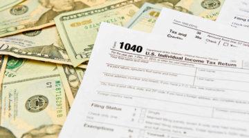 reembolso-de-impuestos