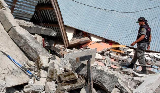 terremoto-en-indonesia