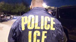 ice_calle