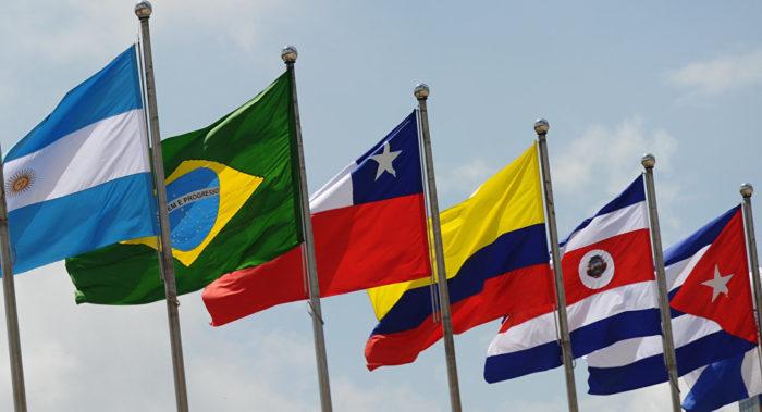 crecimiento económico de america latina