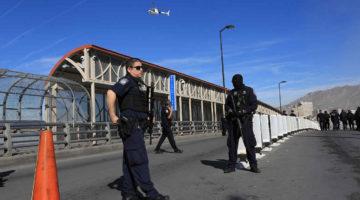 agentes-fronterizos-el-paso-texas