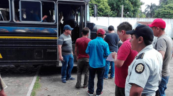 apoyo-retorno-hondurenos