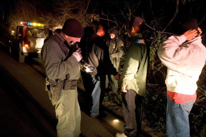 border-patrol-immigrants