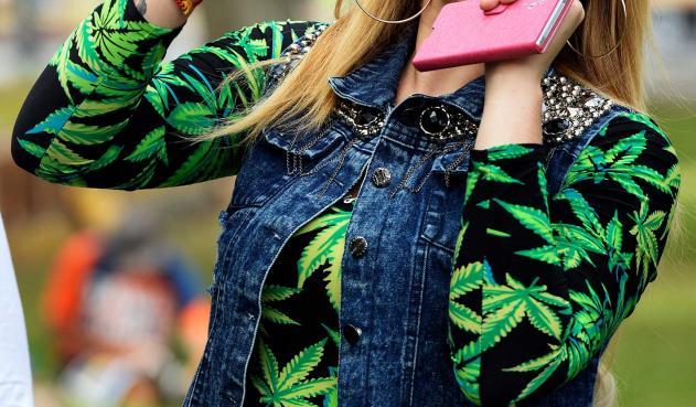 fuma-marihuana