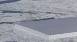 iceberg_rectangular