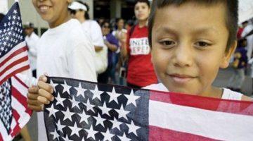 inmigrantes latino