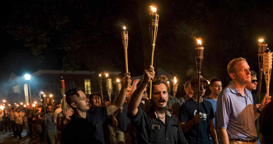 marcha-nazista