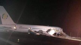 avion_guyana