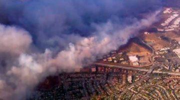 incendio_california