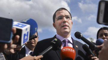 jorge_arreaza_ministro_de_relaciones_exteriores_de_venezuela_afp