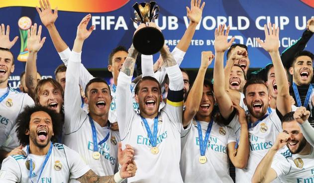 real_madrid_mundial_de_clubes_2017_0