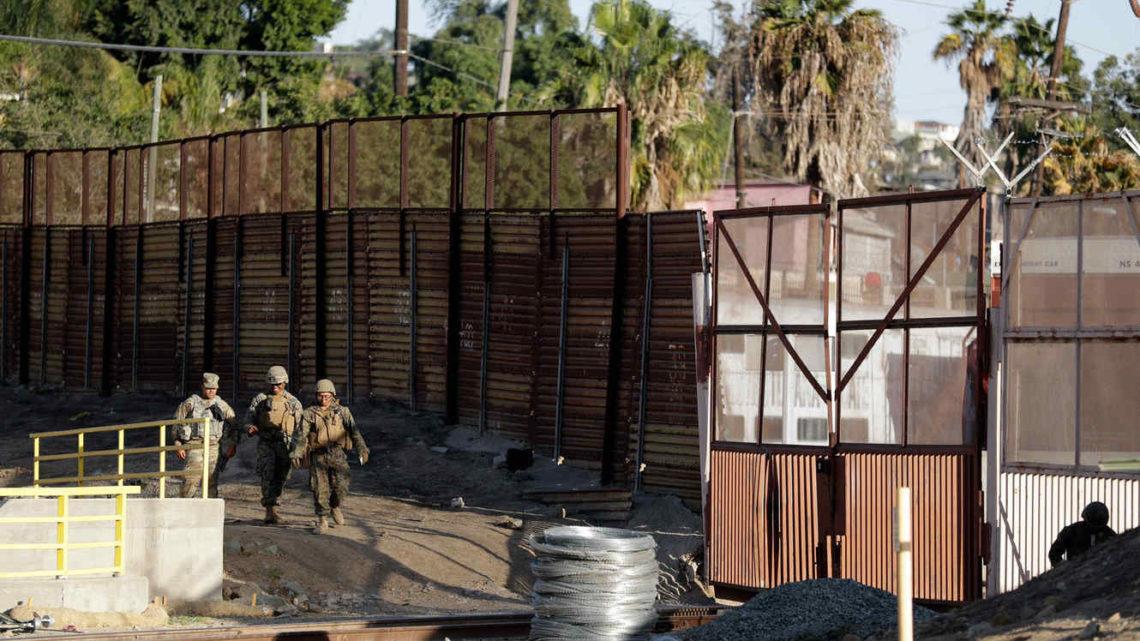 tropas-frontera