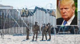Ejercito_Muro_Trump