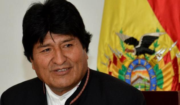 evo_morales_presidente_de_bolivia