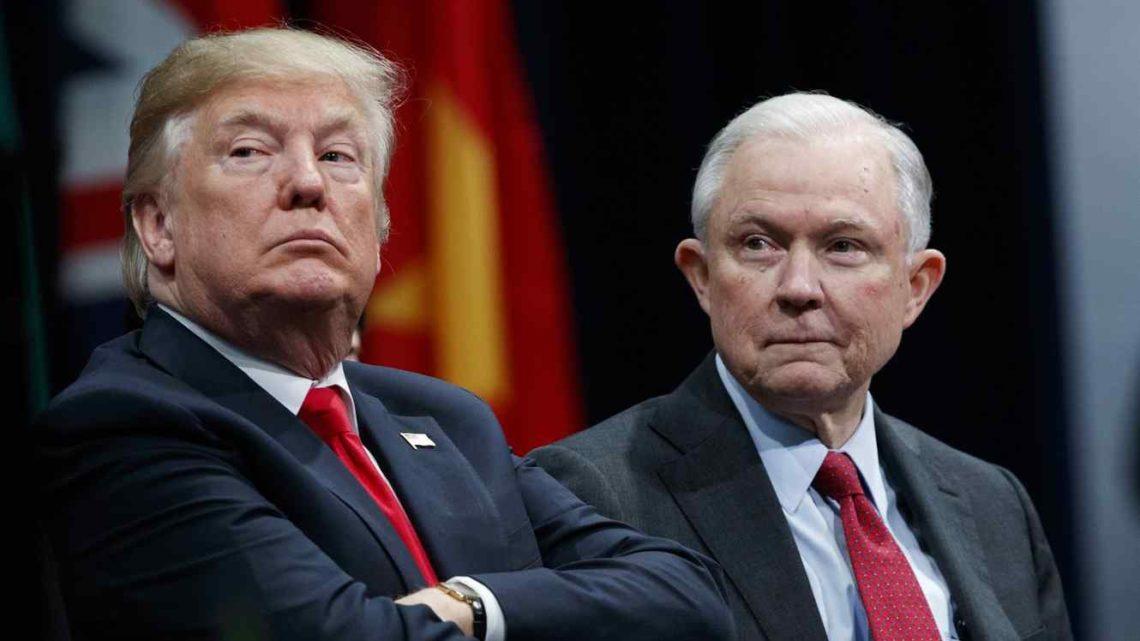 trump-sessions