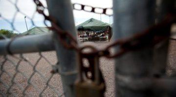 centro-detencion-inmigrantes-indocumentados