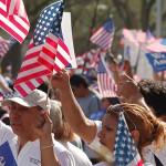 american-citizenship-in