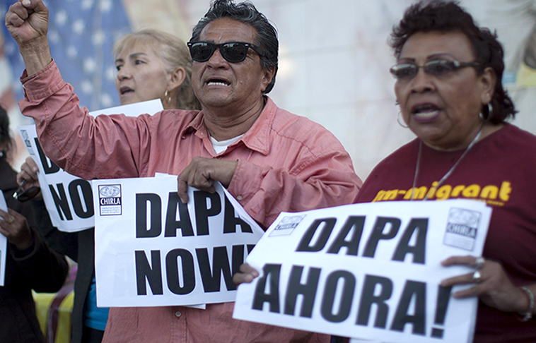 DAPA aumentaría ingresos a millones de inmigrantes
