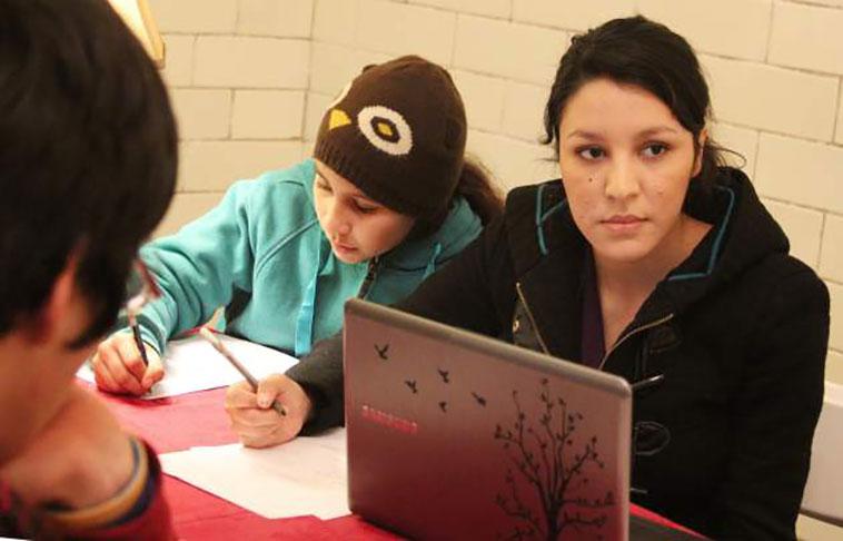 California otorgará un préstamo especial a dreamers universitarios
