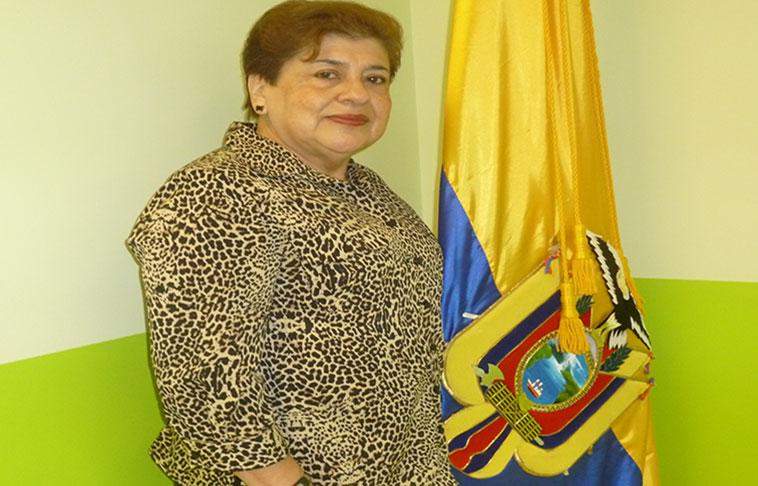 Ecuatorianos tendrán jornada consular en Charlotte