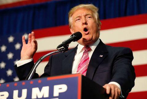 Seis peligros del plan migratorio con el que Trump