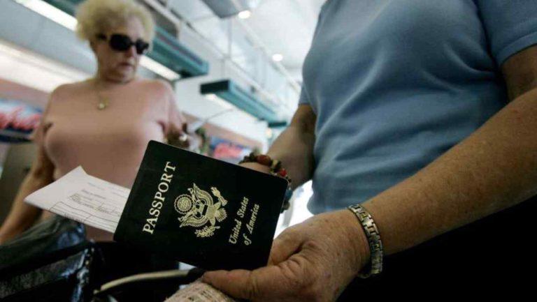 Proponen quitar ciudadanía a inmigrantes pandilleros
