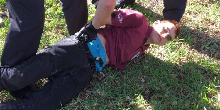 Conozca al atacante de la matanza en FL